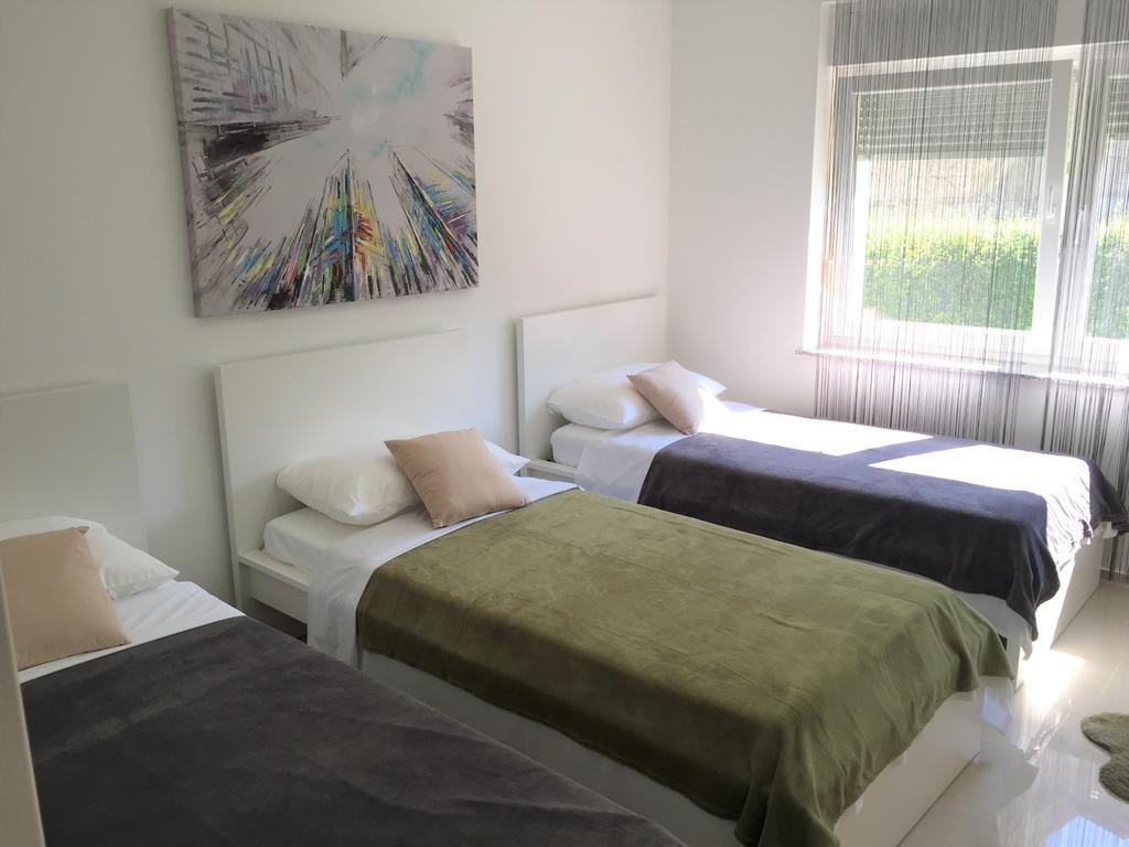 apartman_sonas_2