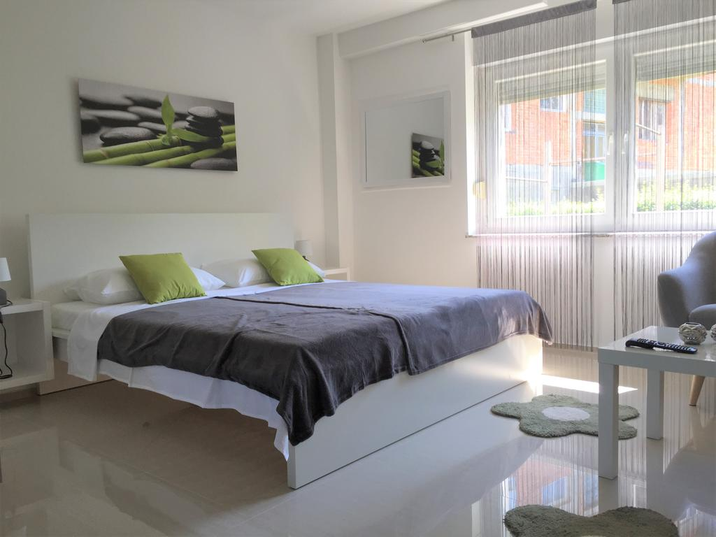 apartman_sonas_3