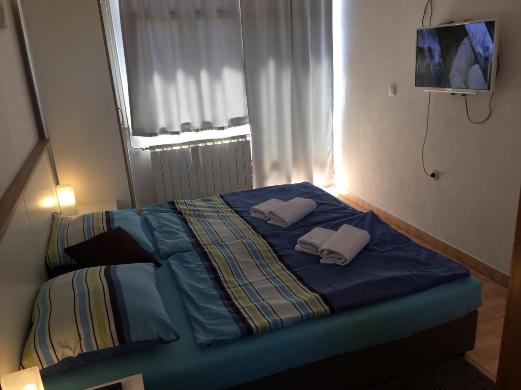apartmani_karlovac_14