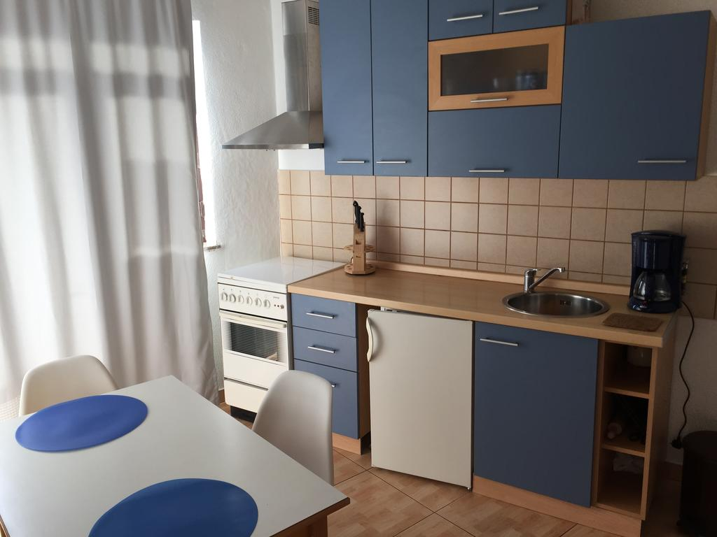 apartmani_karlovac_18