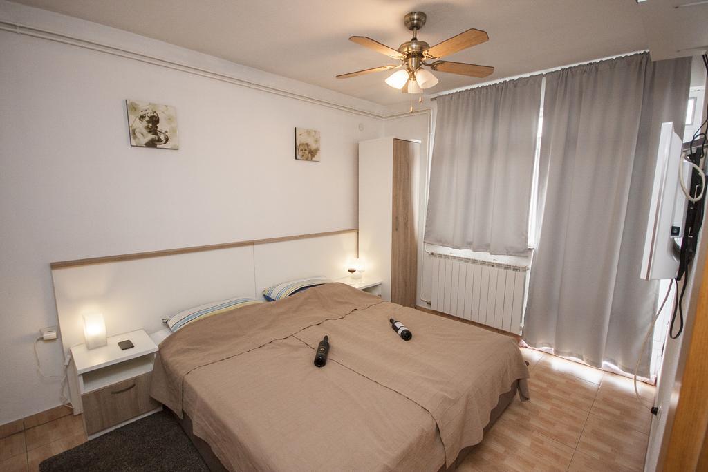 apartmani_karlovac_2