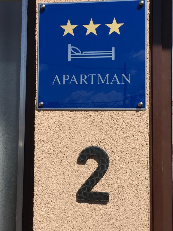 apartmani_karlovac_9