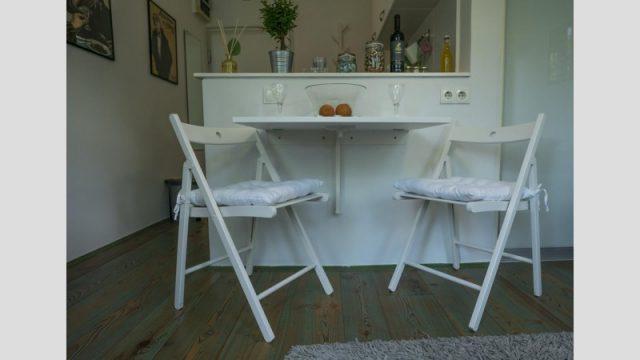 butique studio