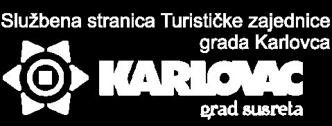 Turistička zajednica grada Karlovca