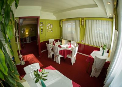 Restoran M - 90