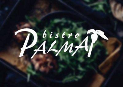 Palma Bistro