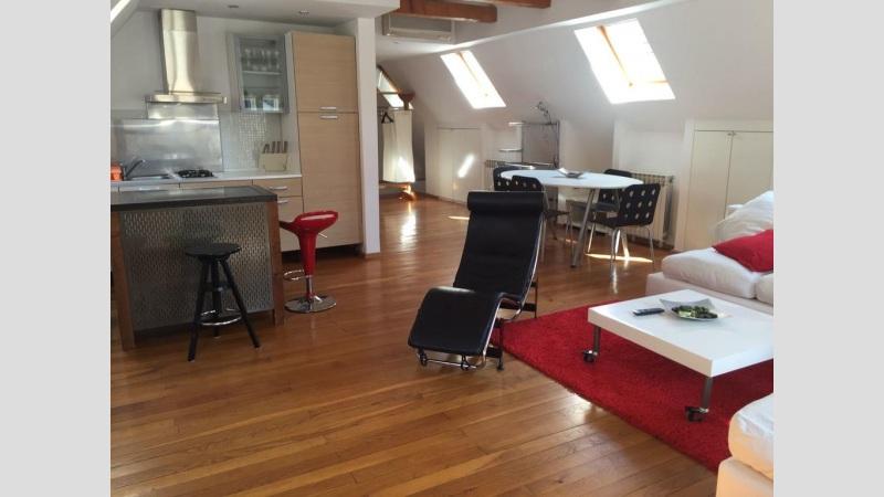 Studio apartmENT RADIĆEVA