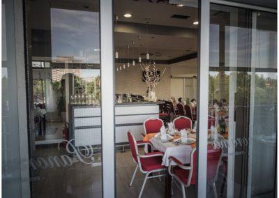 Restoran Panorama