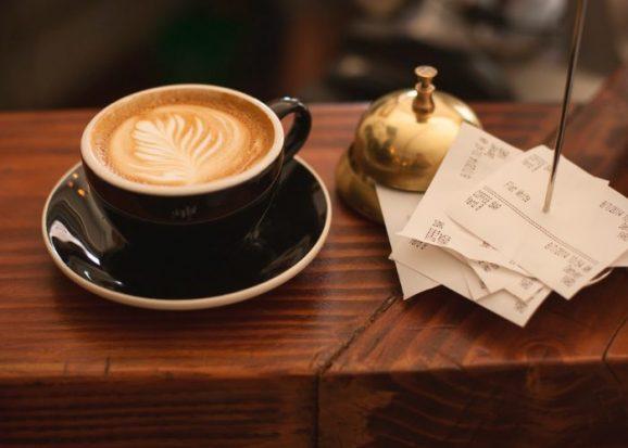 Caffe bar Promenada