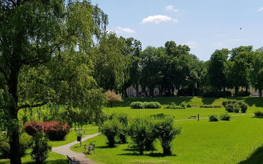 IQM pass Visit Karlovac – novi prozvod u turizmu Karlovca