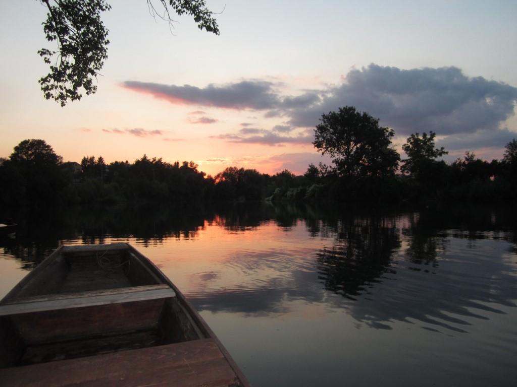 Vir15-sunset
