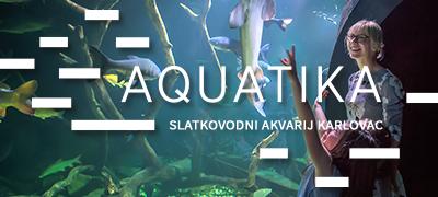 Aquatika