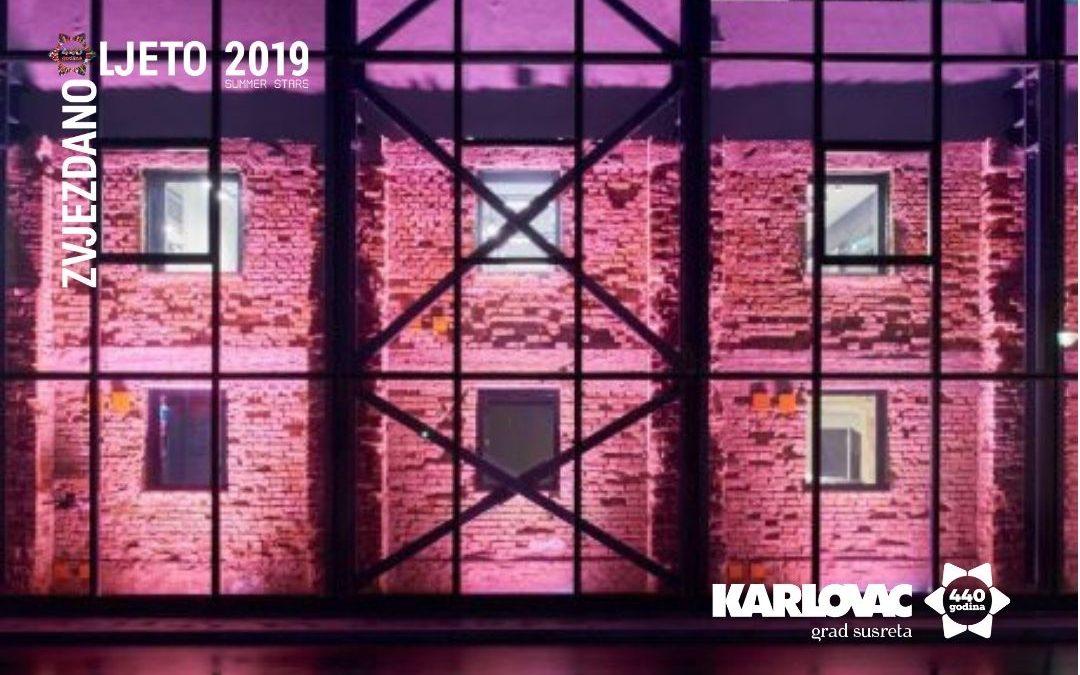 Muzej Domovinskog rata Karlovac – Turanj, 5.7.