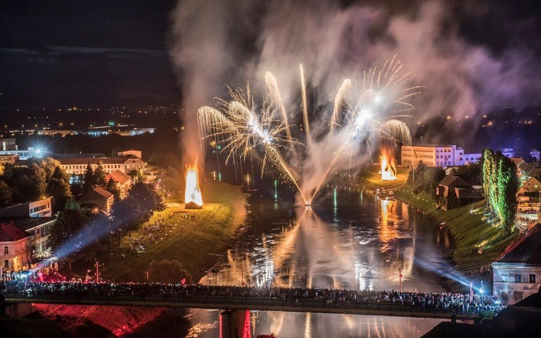 Izvrsni rezultati karlovačkog turizma u 2019. godini