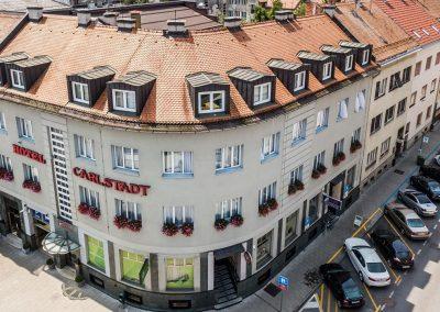 carlstadt-naslovna