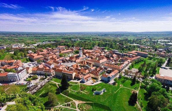 Karlovac među najboljim destinacijama kontinentalnog turizma