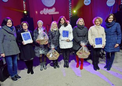 Dobitnici nagrada i priznanja-svi-IgorCepurkovski (Custom)