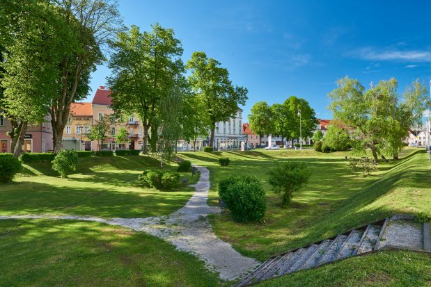 Park_Karlovac