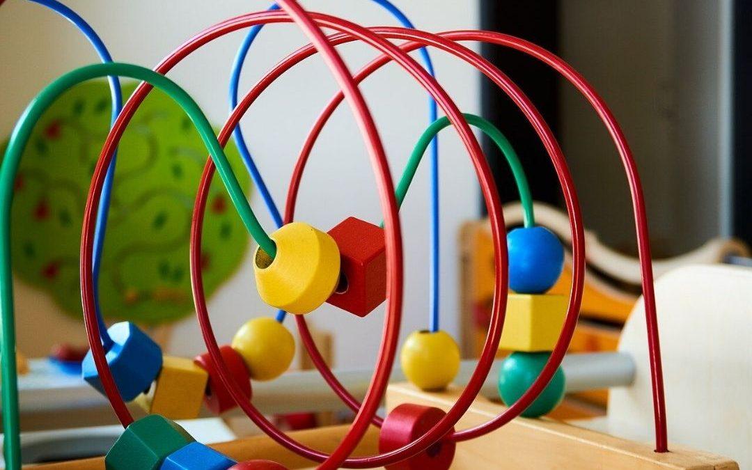 Karlovac za djecu – ideje za kreativu kod kuće
