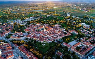 Visit Karlovac online