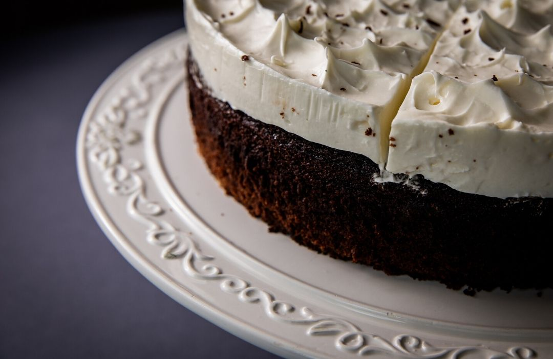 Bistro palma torta