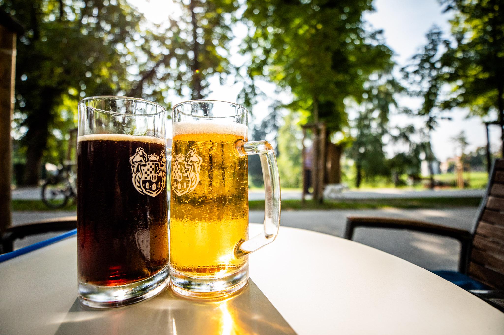 Pub D Karlovac