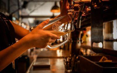 Odlični rezultati kampanje potvrđuju da je pivo dio identiteta Karlovca