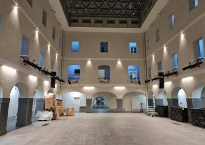 Veleučilište u Karlovcu