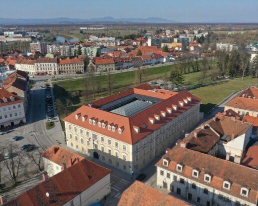 Veleučilište Karlovac