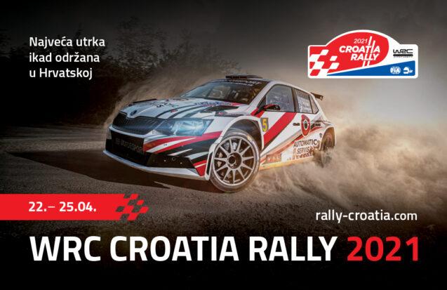 WRC Karlovac