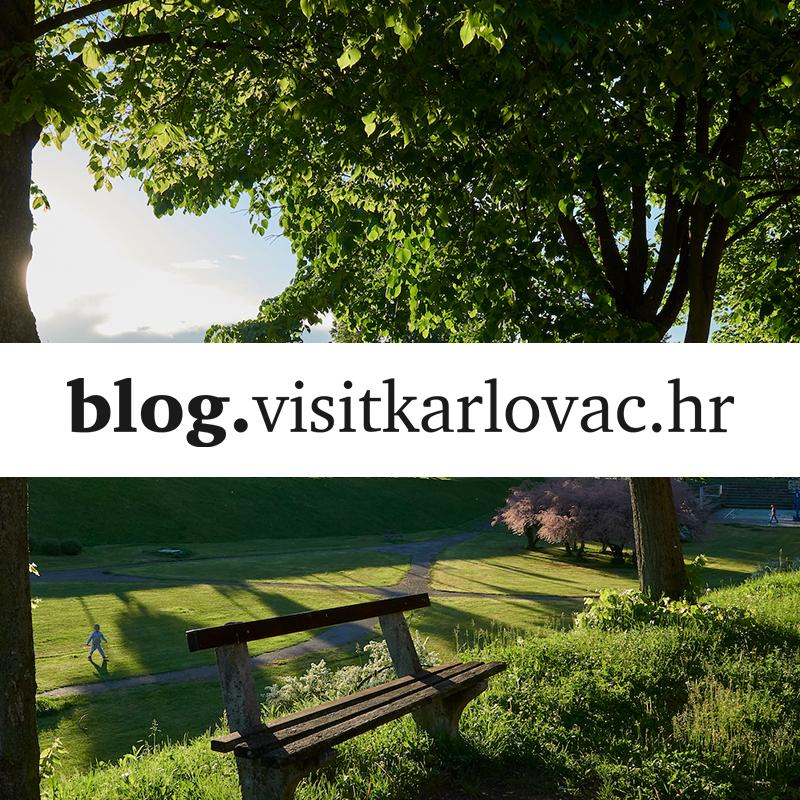 IQM pass Karlovac