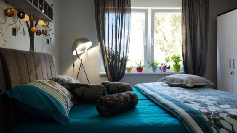 Apartment Mima
