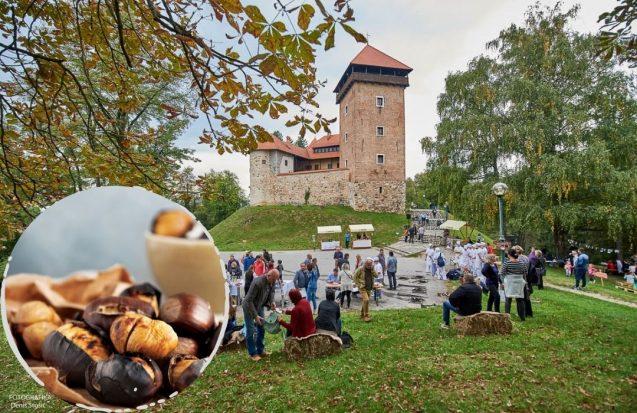 Kestenijada Karlovac